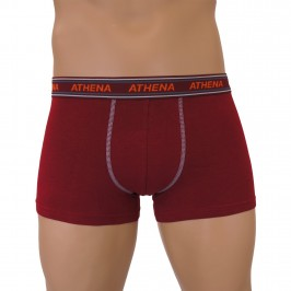 Lot de 2 Shorty Synergie - ref :  L595 810
