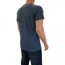 T-shirt Pro Stretch - ref :  U7058A 034
