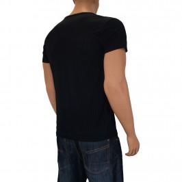 T-shirt Roméo - ref :  380535 020
