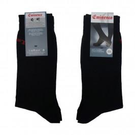 Coffret 2 paires de chaussettes - ref :  LA43 1071