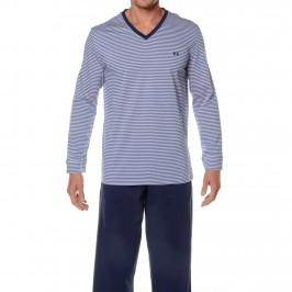 Pyjama Atlanta - ref :  10150001 PW01
