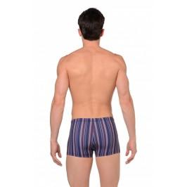 Short de bain cap Corse - ref :  10150152 00RA