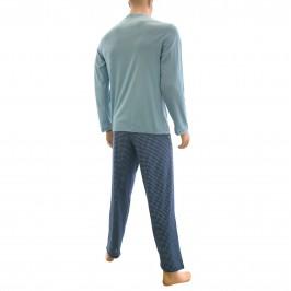 Pyjama Swing - ref :  7G56 1351