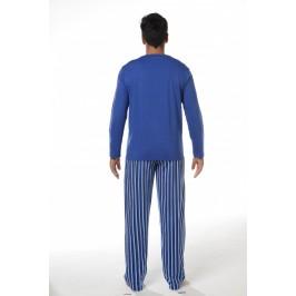Pyjama Bristol - ref :  10155043 / 355043 00BI