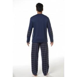 Pyjama Monceau - ref :  10155064 / 04309 00RA