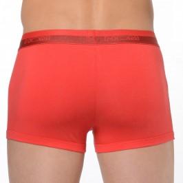 Nouveau Boxer HO1 rouge - ref :  359520 4063