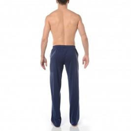 Pantalon ORIGIN marine - ref :  360130 00RA
