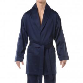 Robe de chambre Hugo - ref :  359992 00RA