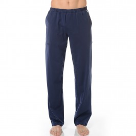 Pantalon ORIGINS Séparable marine - ref :  360130 00RA