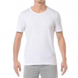 T-shirt Séparable Clément blanc - ref :  360138 0003