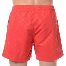 Beach Boxer Royal - ref :  *359968 4063