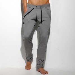 Pantalon Inside Out - ref :  SP104 C11