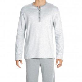 Pyjama Smart - HOM 400312 00ZU