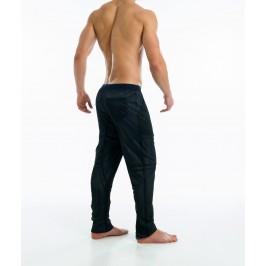 Pantalon indigo Jean - MODUS VIVENDI 12661 JEAN