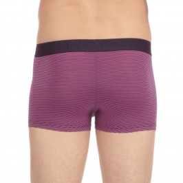 Boxer Briefs Simon rose - HOM 359850 3012