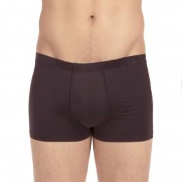 Comfort Boxer Alpha - HOM *400585 0004