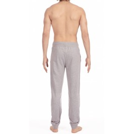 Pantalon Enrique - HOM 400462 00ZU