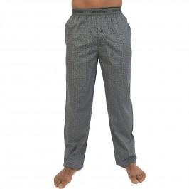 Pantalon de pyjama Cavern - CALVIN KLEIN *NM1158E-1PV