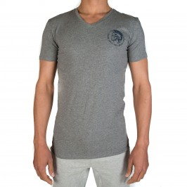 T-shirt The Essential gris -  00CG26-0TANL-96K
