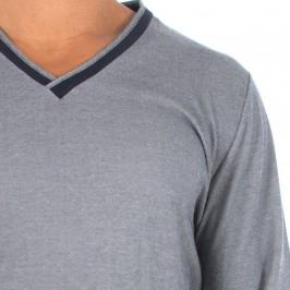 Pyjama navy - IMPETUS 4551ED99 039