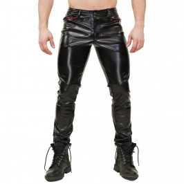 Pantalon Gladiator - TOF PARIS P0001PN