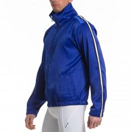 90'S Jacket Bleu - MODUS VIVENDI 13751 BLUE