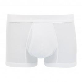 Boxer Homme Iconic blanc - EMINENCE 0549 6001