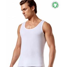 Singlet Cotton Organic - IMPETUS GO30024 26C