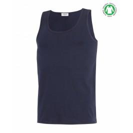 Singlet Cotton Organic - IMPETUS GO30024 039