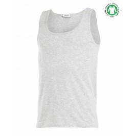 Singlet Cotton Organic - IMPETUS GO30024 073