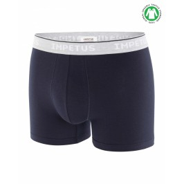 Boxer Cotton Organic - IMPETUS GO20024 039