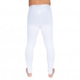 Pantalon Innovation blanc - IMPETUS 1281898 001