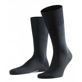 Chaussettes Airpot - noir - FALKE 14435-3000