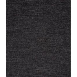 Chaussettes Jersey intérieur coton, extérieur Laine Gris - LABONAL 38783 3000