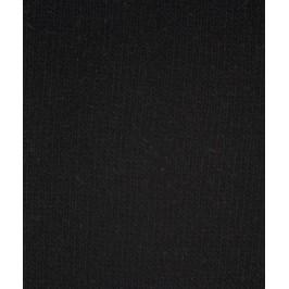 Chaussettes Jersey Cachemire Noir - LABONAL 38123 8000