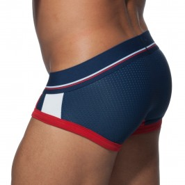 Slip Sport mesh - navy - ADDICTED AD738-C09