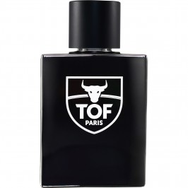 Parfum TOF Paris 100ml - TOF PARIS PAR001