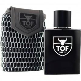 Parfum TOF Paris 100ml - TOF PARIS PAR001