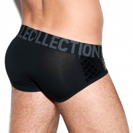 Slip Dystopia - ES COLLECTION UN277 C10
