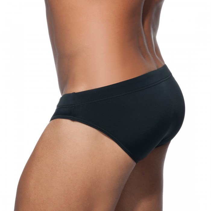 Slip de bain Basic - or - ADDICTED ADS097 C10