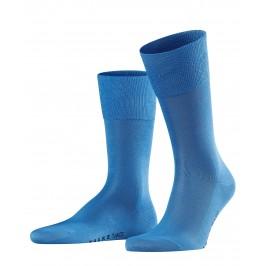 Chaussettes Tiago - bleu - FALKE 14662-6326