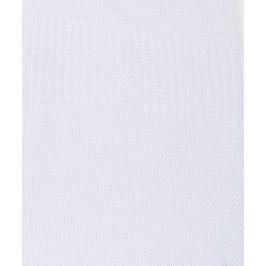 Protège-pieds Everyday blanc - (Lot de 2) - BURLINGTON 21056-2000