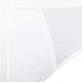 Slip taille haute fermé Luxor - EMINENCE 1E06 6001