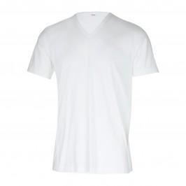 V-Hals-T-Shirt Luxor