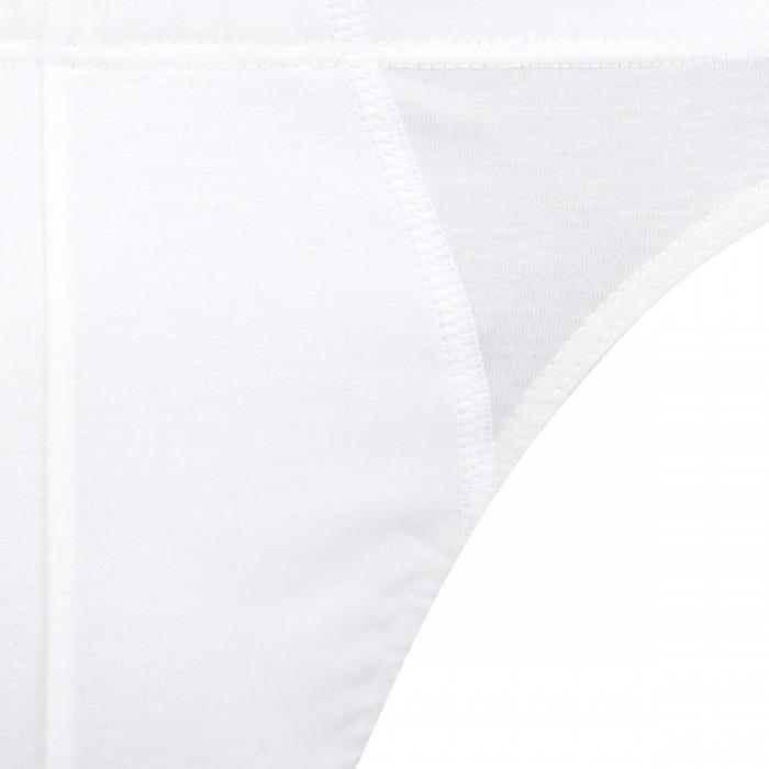 Mini Slip Louxor - ref :  3E46 6001
