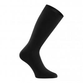 Chaussettes Impetus en coton - noir - IMPETUS 1701001-020
