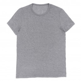 T-shirt col rond Gallant - HOM 401326-Z098
