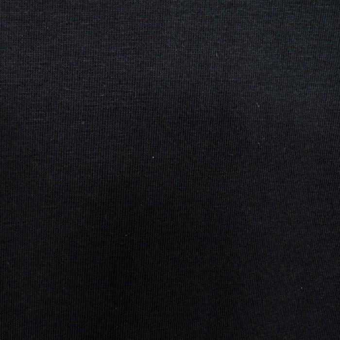 Slip micro Plumes - noir - HOM 404756-0004