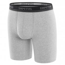 Boxer Renergize blanc - IMPETUS 1205G47-507