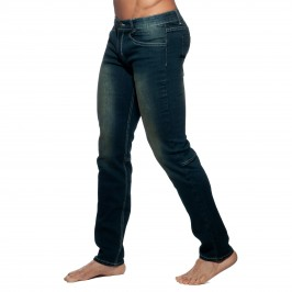 Jeans Squat - ADDICTED AD804 C502